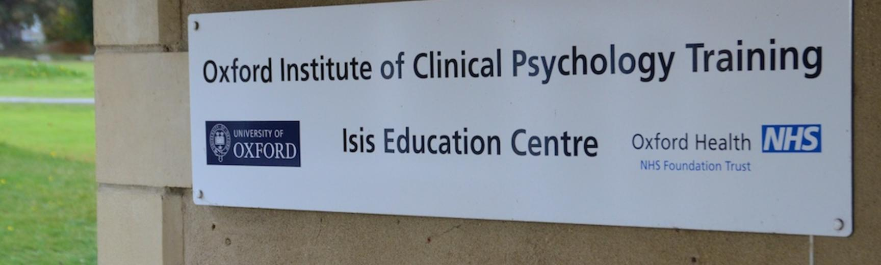 dclinpsych sign