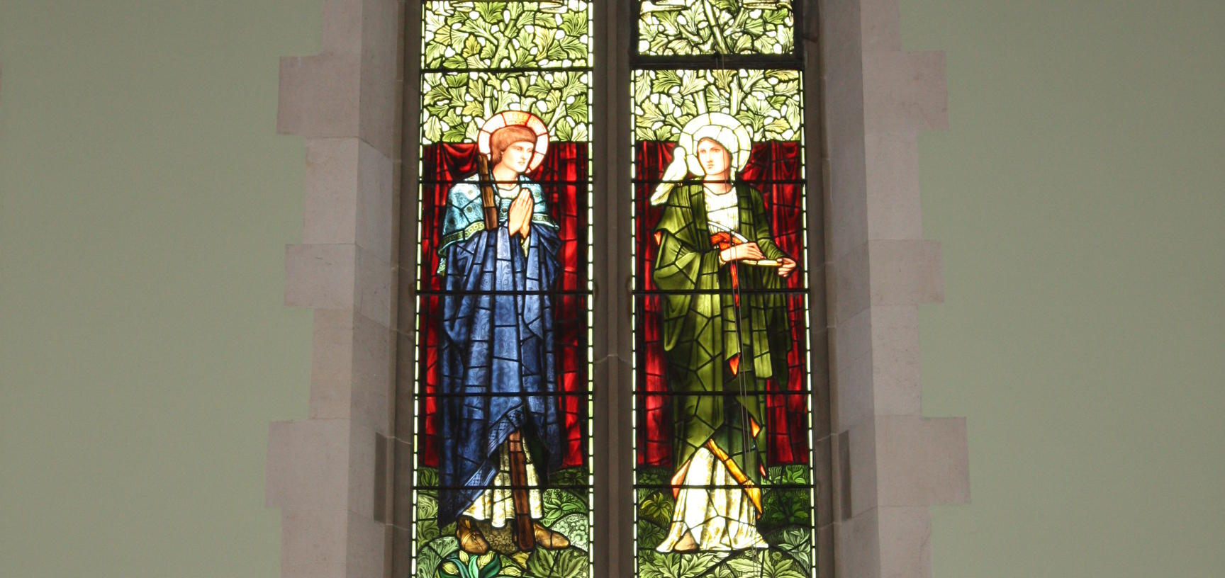 chapel glass09