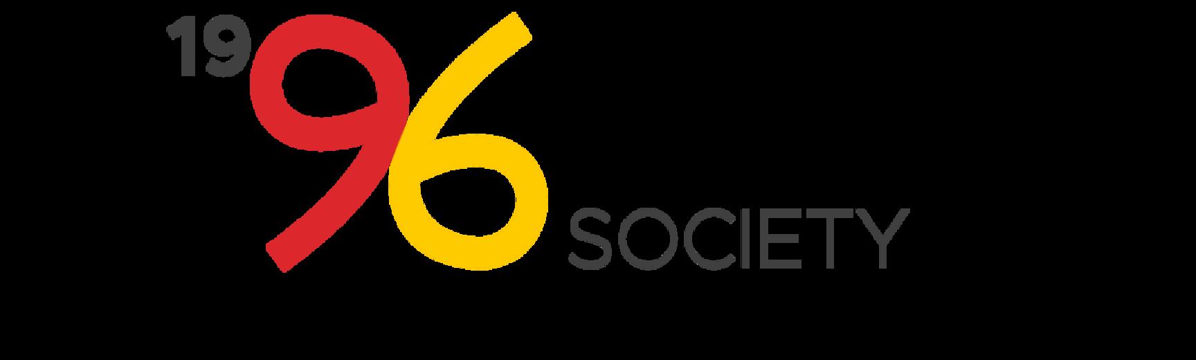 96 society mockup small banner mk