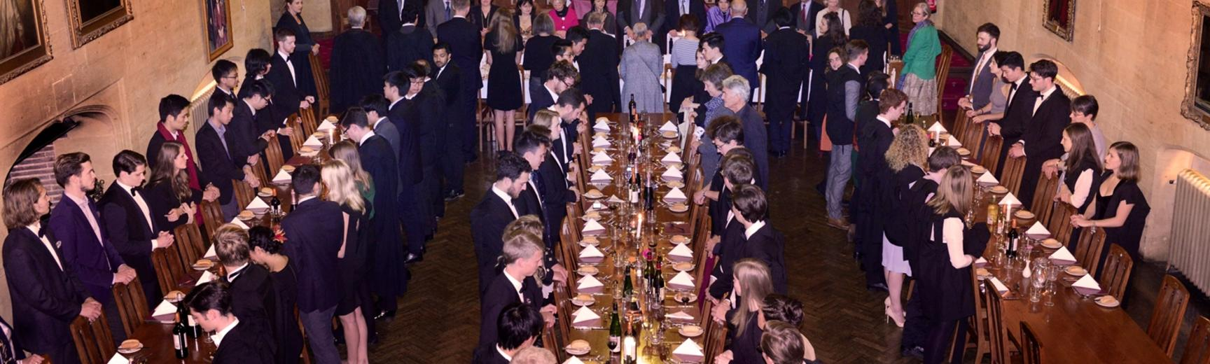 formal dinner hm copy