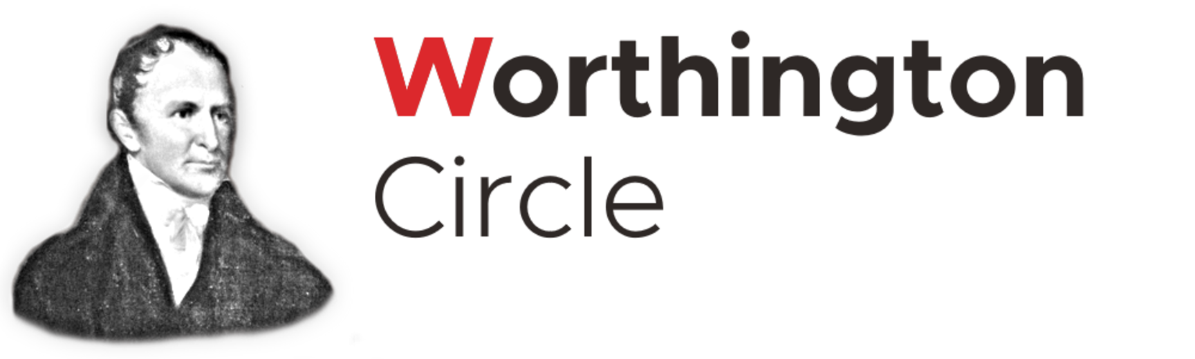 worthington circle