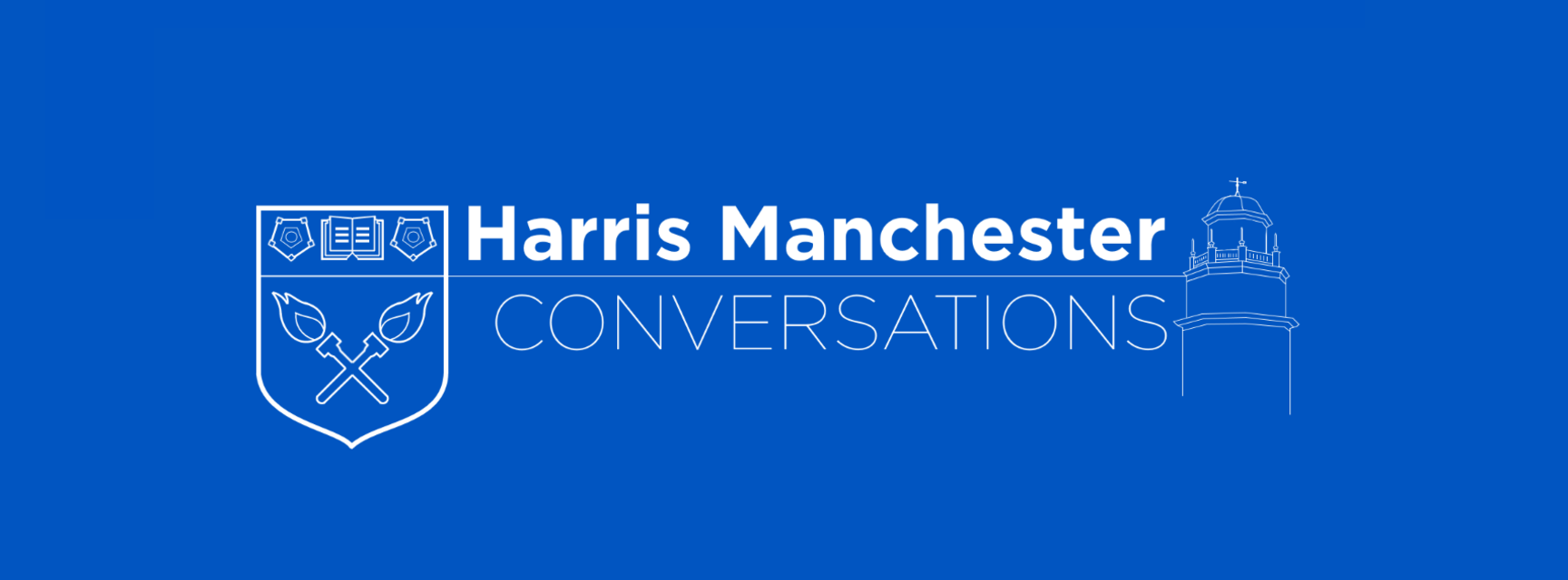 harris manc conversations small