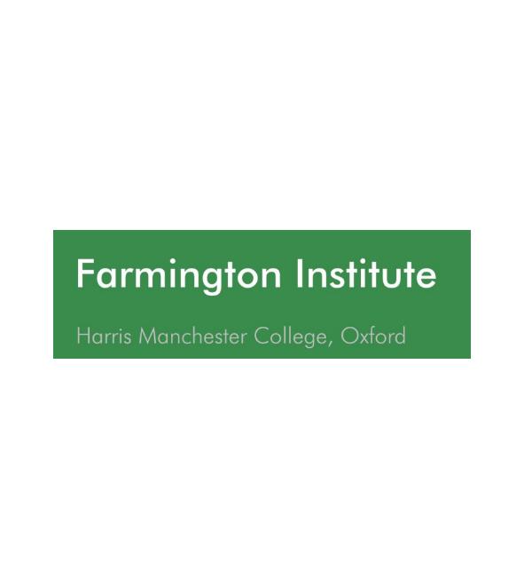 farmington small widget