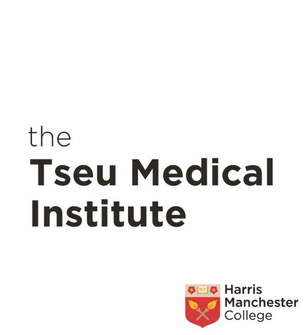 tseu medical small widget