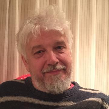paul salkovskis