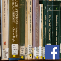 library fb